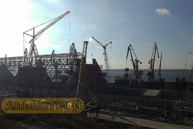 николаевский-порт-общее-статьи-антикор