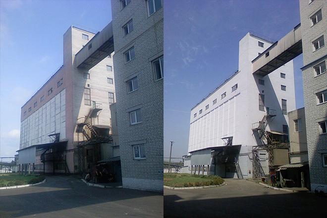 remont-mezhsog-shvov-s3