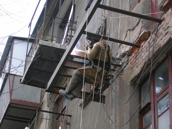 montazh-konstrukziy (2)