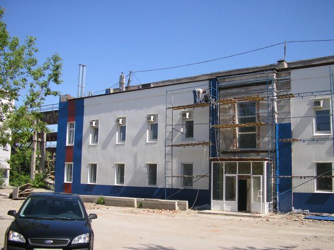 rekonstruktsiya (1)