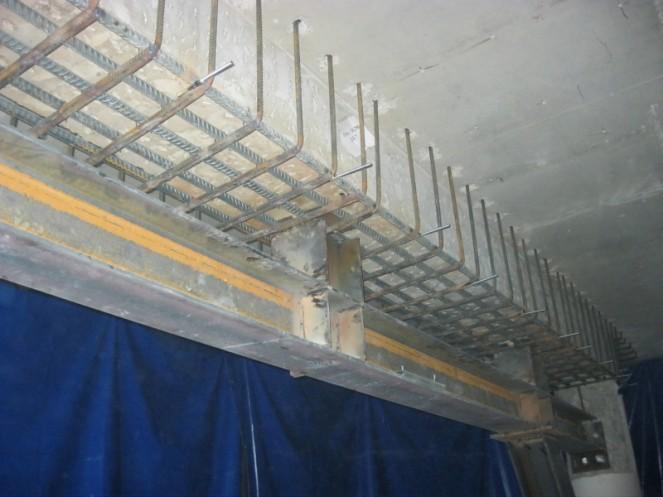 remont-kapiteley-kolonn (2)