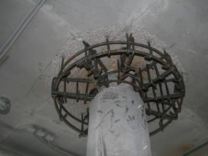 remont-kapiteley-kolonn (3)