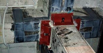 remont-kapiteley-kolonn (4)