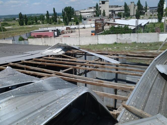 remont-krovel-elevatorov (5)