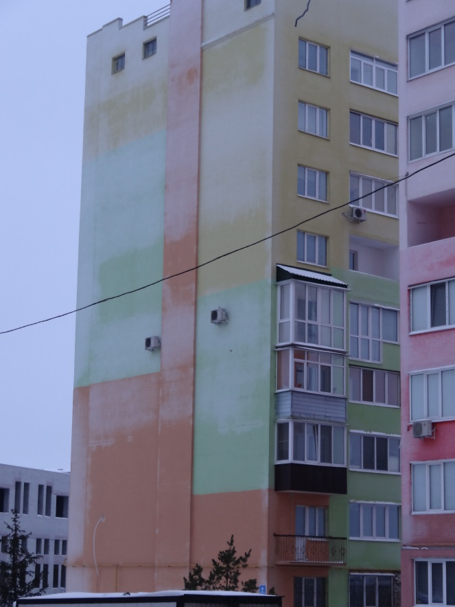 uteplenie-kvartir (5)
