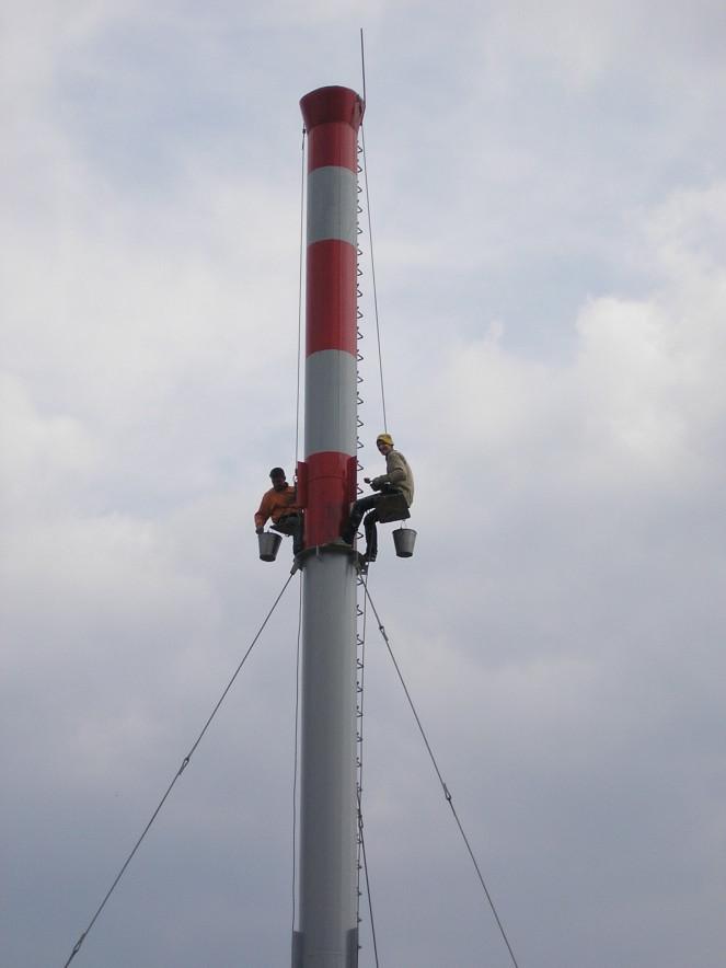 visot-2