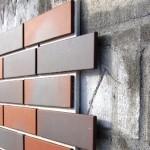 Лучшие идеи для отделки фасада дома