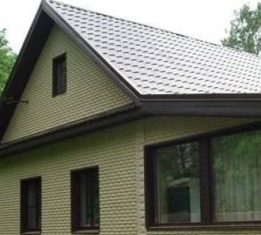 fasadnaya-plitka-kanon