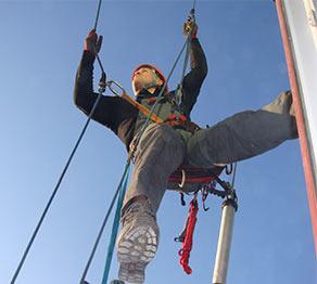 02-alpinism-292_262