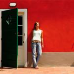 Защита от разрушения фасадов с помощью покраски