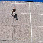 Методы заделки швов в панельных домах