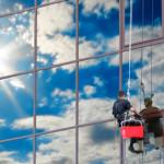 5 секретов профессии промышленного альпиниста