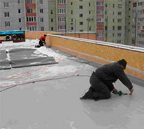 21-roof-292_262