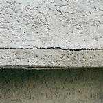 Утепление фасадов — распространенные ошибки