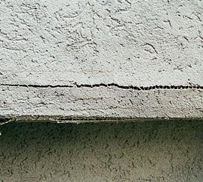 Утепление фасадов - распространенные ошибки