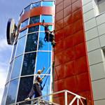 5 методов промальпа в реконструкции зданий