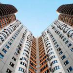 Утепление фасадов домов ОСМД: как выбрать подрядчика