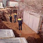 Отличия реконструкции, модернизации и ремонта зданий и сооружений