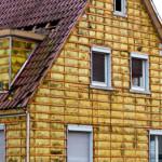 Утепление фасадов домов — цены в Харькове 2016