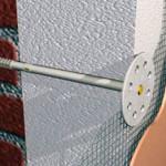 Критерии качества утепления фасада