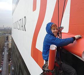 alpinist_montazhnik