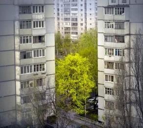 5 причин сделать утепление квартиры весной