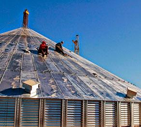 крыша-силоса1