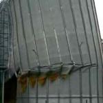 5 ошибок при строительстве и ремонте элеватора