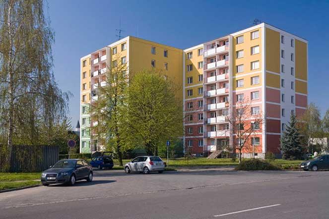 uteplenie-panelniy-dom1