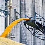 Порядок проведения ремонта элеваторов и зернохранилищ