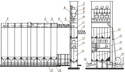 elevator-alpstroi