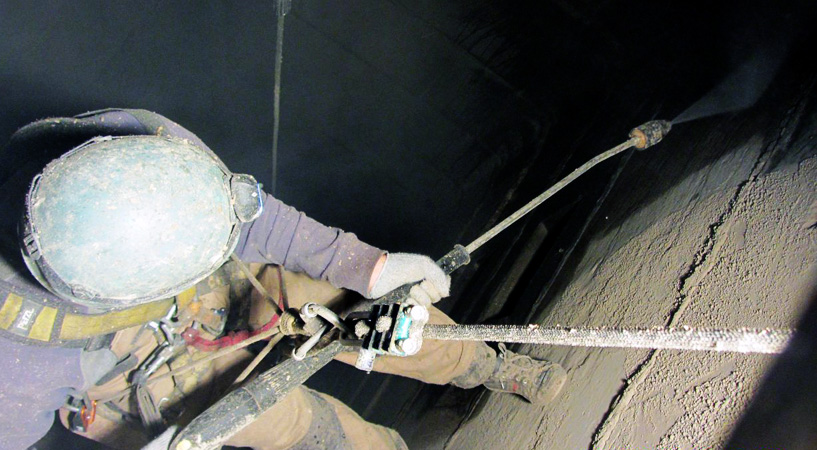 germetizacia-betonnogo-silosa