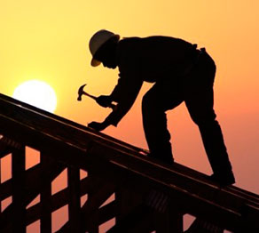 ремонт-крыши