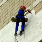 Сезон по наружному утеплению стен в Харькове открыт!