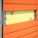 ТОП 5 вопросов и ответов о вентилируемых фасадах