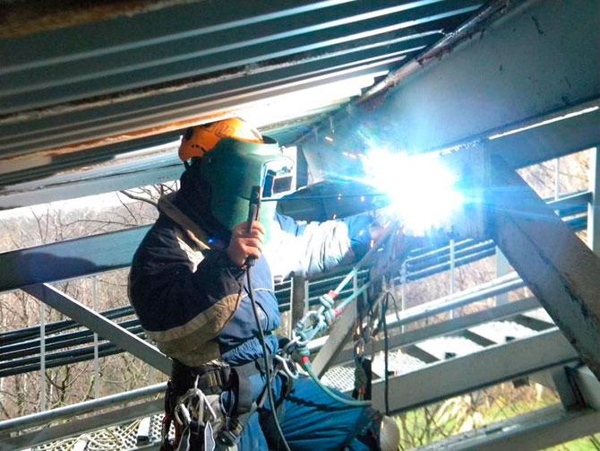 svarchik-alpinist-03