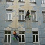 Отделка фасада дома — как сделать дом привлекательнее и теплее