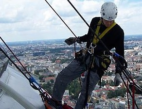 remont-fasadov-prom-alpinizm