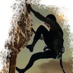 «Альпстрой» открыт для тендеров на работы по реконструкции промобъектов