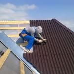 Правильные кровельные работы зданий и сооружений — залог безопасности