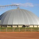 Насколько выгодна реконструкция зернохранилища