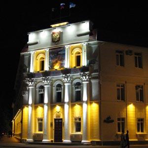 osveschenie-fasada